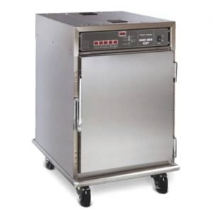 HENNY PENNY HHC-903 CDT COMMERCIAL HEATED HOLDING CABINET FOOD WARMER