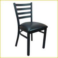 Restaurant Seating & Furniture