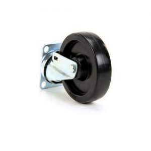 FRYMASTER 8100356 GENUNINE REPLACEMENT CASTERS (PACK OF 2)